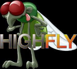 highgly