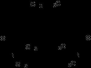 Mephedrone_Structural_Formula