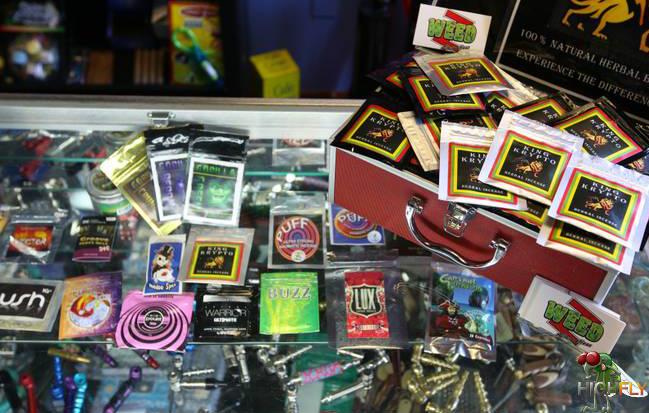 btmg gesetz cannabis