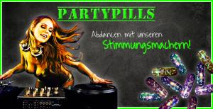 partypillen_wie_legales_ecstasy
