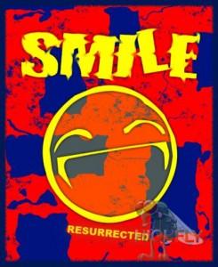 Raeuchermischung smile_resurrected