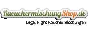 RaeuchermischungShop