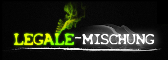 logo-legale-mischung