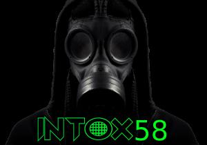 intox58