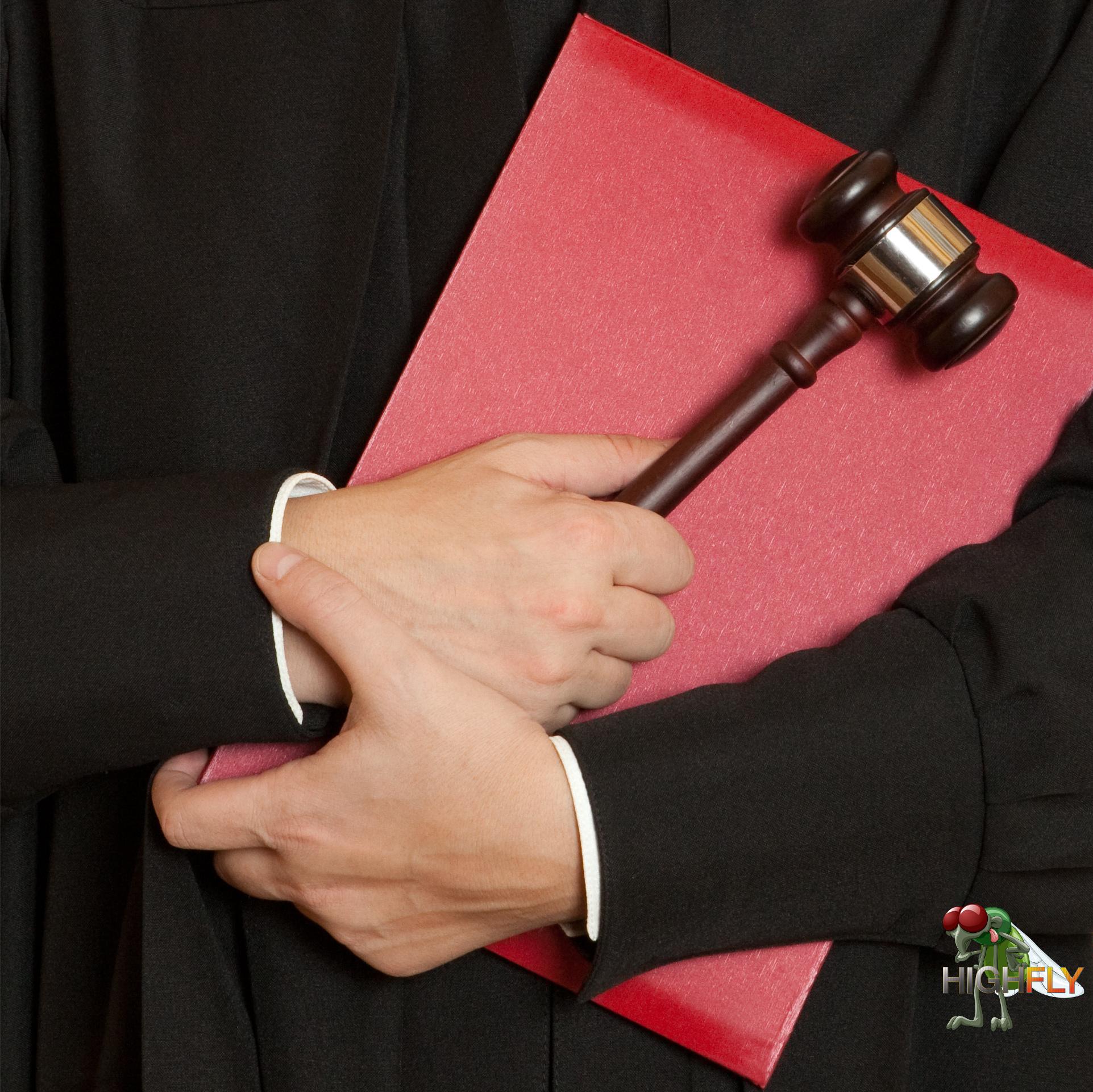 Verurteilung wegen illegaler Räuchermischungen