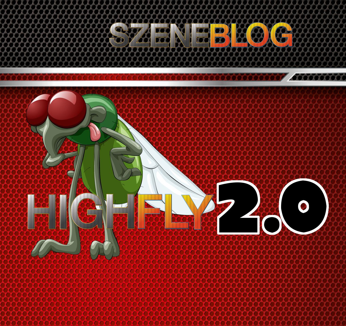 Raeuchermischungen Blog Highfly 2.0