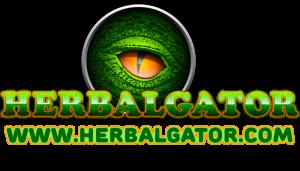 Herbalgator Onlineshop