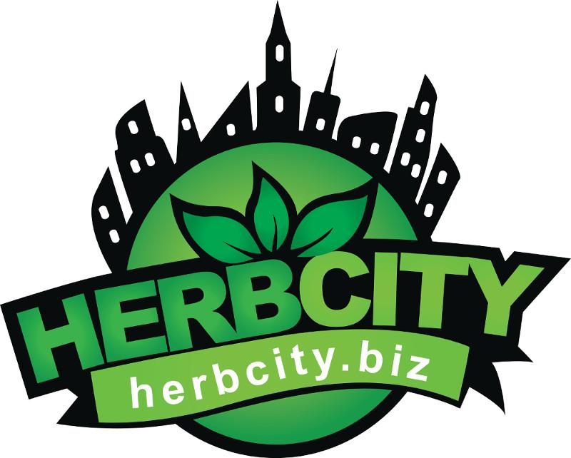 Herbcity Raeuchermischungen Shop